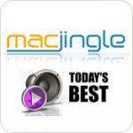 macjingle-todays-best