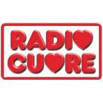 radio-cuore
