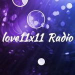 radio-love11x11