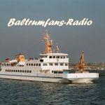 baltrumfans-radio