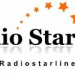 radio-starline