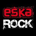 eska-rock