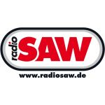 radio-saw-53e283db188b9