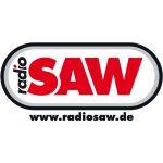 radio-saw-53e283db188b9