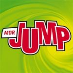 mdr-jump