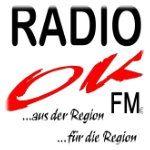 radio-ok-fm