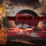 the-freak-party-zone