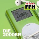 ffh-die-2000er