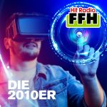 ffh-die-2010er