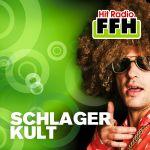 ffh-schlager-kult