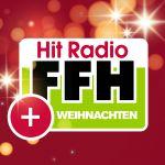 ffh-plus-weihnachten