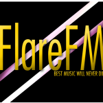 flarefm