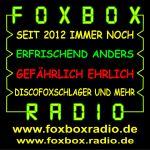 foxboxradio