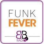 b4b-radio-funk-fever