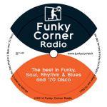 funny-corner-radio