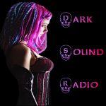 dark-sound-radio