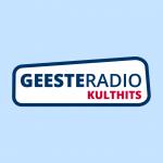 geesteradio-kulthits