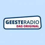 geesteradio