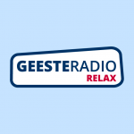geesteradio-relax