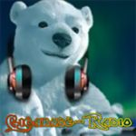 gigabase-radio
