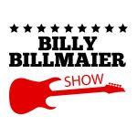gong-billy-billmaier-show