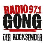 gong-971