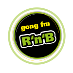 gong-fm-rnb