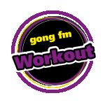 gong-fm-workout