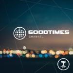 graal-radio-goodtimes