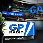 gaysplanetradio-schlager