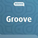 antenne-niedersachsen-groove