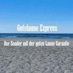 gutelaune-express