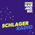 harmony-fm-schlager-radio