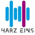 harz-eins