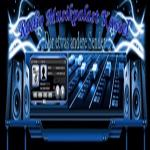 radio-musikpalast-kassel
