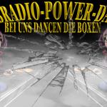 webradio-power-dance