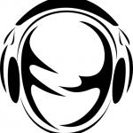dj-totos-webradio