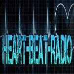 heart-beat-radio