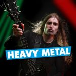 rpr1heavy-metal