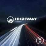 graal-radio-highway