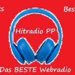 hitradiopp