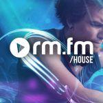 rautemusik-house