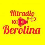 hitradio-berolina