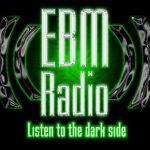 ebm-radio