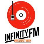 infinityfm