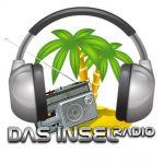 das-insel-radio-wilhelmsburg