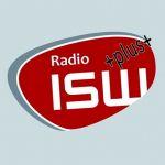 radio-isw-plus