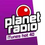 planet-radio-itunes-hot-40