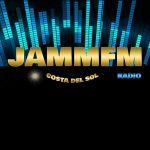 jammfm-radio