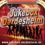 jukebox-dardesheim